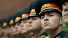 非歐洲人的歐洲人,關於俄國人的5個矛盾