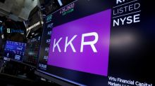 Exclusive: KKR taps CK Infrastructure, buyout groups for Goodpack sale - sources