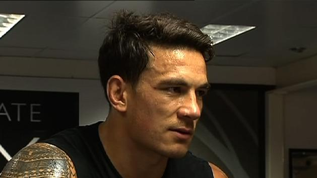 SBW admits tough fight