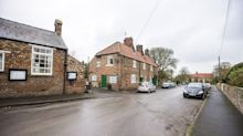 Yorkshire village sold one year after it went on the market for £20m
