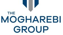 $8.55 Million Apartment Community in San Diego County Sold by The Mogharebi Group