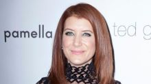 The Reason Kate Walsh Isn't Having Kids