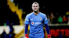 Liverpool want £6m for Karius as Montpellier register interest