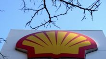 Shell expects to pay Australia no resource tax on gas drawn from Gorgon project