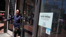 More lawsuits mount against states canceling unemployment benefits
