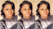 Sole Witness Who Heard Cops Announce Themselves in Breonna Taylor Raid Changed His Story
