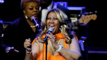 Here's the scientific reason you're reaching for Aretha Franklin music right now