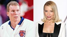 Celebrity Trainer Tracy Anderson's Ex-Husband and Former Knicks Player Eric Dead at 48