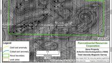 Pancon Confirms Cobalt and Polymetallic Targets at Nova Project