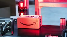 'Plenty of blame to go around' over Amazon HQ2 decision: NY Rep. Maloney
