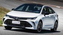 Cómo es Ciclo Toyota, la nueva forma de financiar un auto