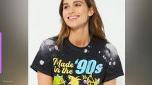 6 tendências de moda para 2020 segundo o Pinterest