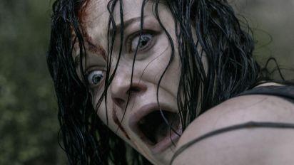 Evil Dead reboot movie could still get a sequel