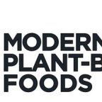 Modern Meat Completes First Run of Plant-Based Products in the United States