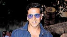 Akshay Kumar on PadMan: This is a very sensitive yet brave subject, which needed my utmost care and attention