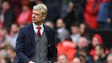 Wenger bestätigt Angebot von Erzrivalen