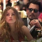 Johnny Depp's lawyer calls Amber Heard an 'abuser' and 'liar' as explosive trial concludes