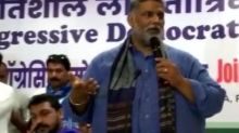 Pappu Yadav, Chandrashekhar Azad Ravan form Progressive Democratic Alliance to contest Bihar assembly polls