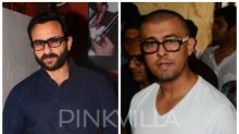 Saif Ali Khan on Sonu Nigam's Azaan controversy: Initially, I thought that tweet was a bit aggressive
