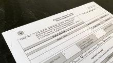 Coronavirus oversight panel Democrats ask banks for info, docs on PPP loans