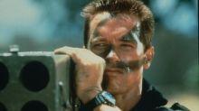 6 filmes na Netflix para celebrar os 70 anos de Arnold Schwarzenegger neste domingo