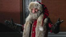 Netflix's 'The Christmas Chronicles' Trailer: Kurt Russell Will Make You Believe in Santa Claus (Video)