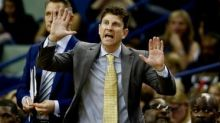Knicks likely to add Darren Erman to coaching staff under Tom Thibodeau