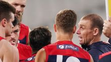 Demons frustrated as injury-hit Tigers win
