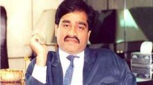 Pakistan finally admits Dawood Ibrahim is on their soil