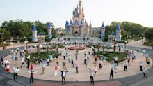 Got $1,000? Here's Why You Should Buy Shares of Disney