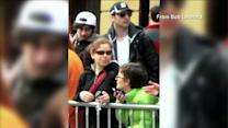 Boston bombing suspects planned Times Square blasts, NYC mayor says