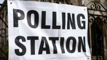 General election: Cold and wet weather for polling day as voter turnout expected to be key factor for result