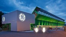 GE Stock Just Cleared A New Buy Point, But Is General Electric A Good Buy?