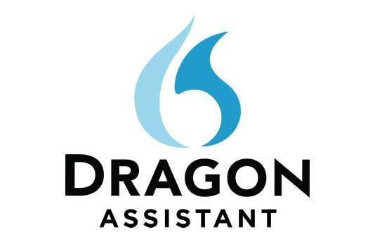 Nuance's next-generation Dragon Assistant wants to have a conversation