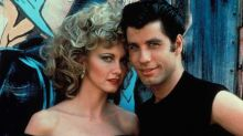 'Grease' turns 40: Carrie Fisher as Sandy, Rydell High's location, missing scenes, and more burning questions answered