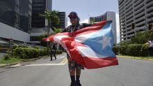 Puerto Rico admite fallas como causas de crisis económica