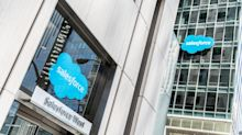 T. Rowe Price funds a big winner in Salesforce's $15.7B purchase of Tableau