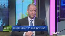 US 10-year Treasury yield to hit 4 percent by end-2019: S...