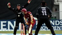 New Twenty20 tournament 'will put cricket No.1 behind football', says ECB