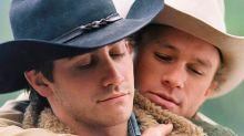 El mensaje correcto de Brokeback Mountain: no es solo una película de vaqueros gay