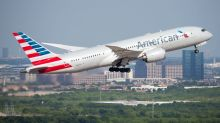 'A day none of us wanted to see': American Airlines warns employees of up to 25,000 job cuts