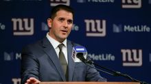 Giants' Judge says sacrifice needed for NFL to have season