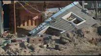 Recovery continues in Seaside Heights