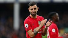 Bruno Fernandes is 'what you pray for' as a new signing, says Man Utd legend Ryan Giggs