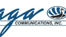 Saga Communications, Inc. Announces 10b5-1 Plan Authorization to Facilitate Stock Repurchases