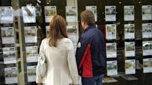 Fall in UK house prices as election keeps homes off the market