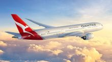 Non-stop Aust to London flights now on sale