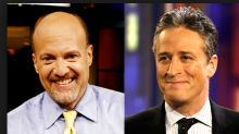 6 years later Jon Stewart owes Cramer an apology. What you need to know