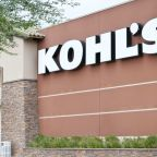 Kohl's strikes agreement with activists