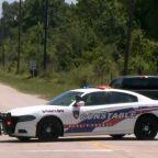 Pregnant woman, man fatally shot at Texas soccer tournament